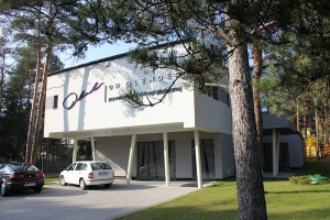 budynek-olender-klinika