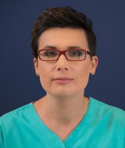 dr-olender-specjalista-chirurg-plastyk