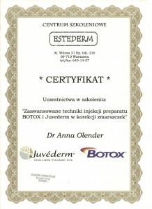 dyplom006