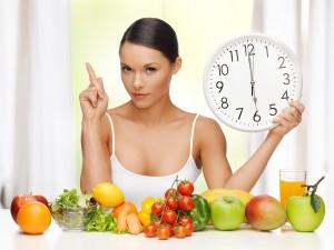 olender-dietetyka