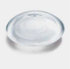 olender-implanty-piersi