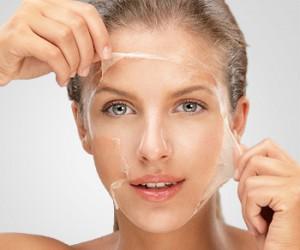 peelingi-chemiczne-kosmetologia