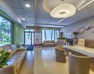 rejestarcja w klinice Dr Olender w Żarkach