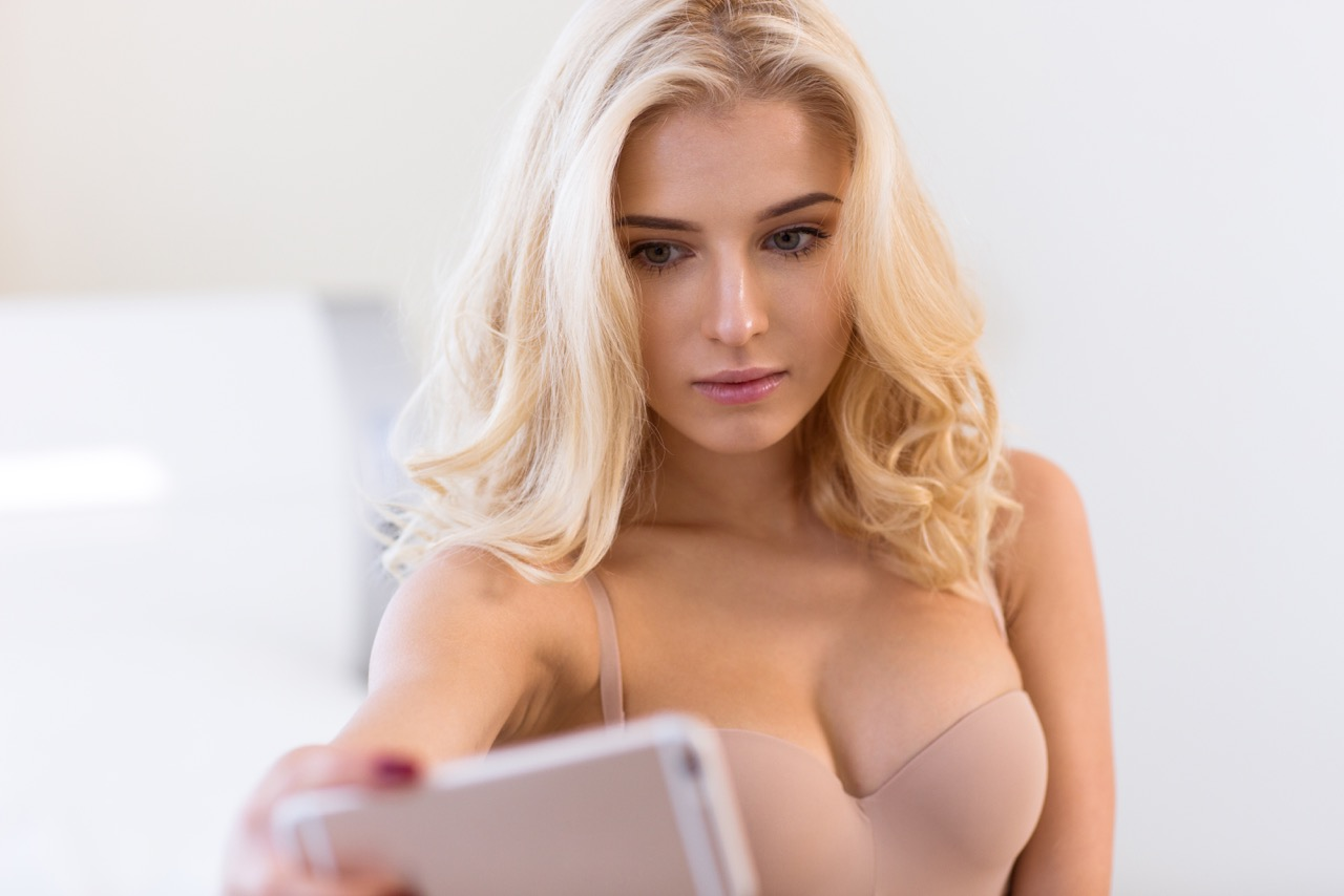 hotwife erotic massage krakow